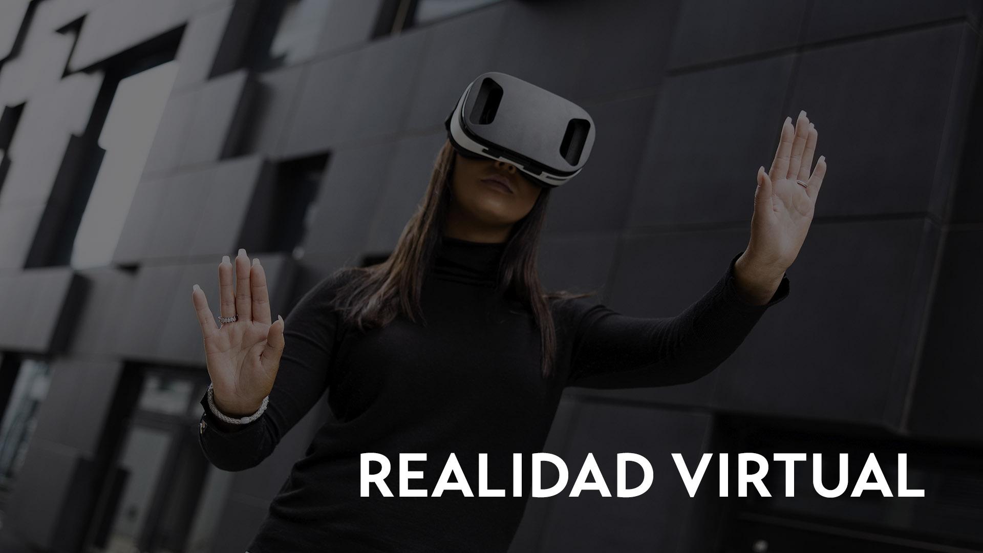 skrap-escape_castellon-burriana_virtual-experiences-RV