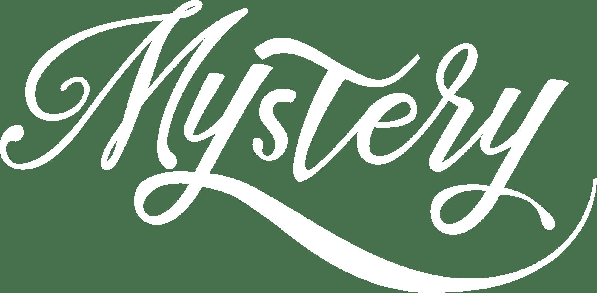 Mystery-blanco-2000