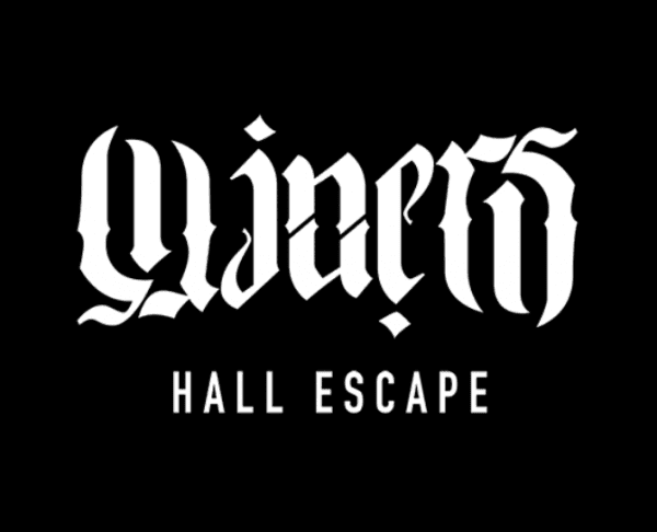 winners fondo negro escape room burriana en castellón